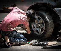 Automentés Budapesten futómű javítás